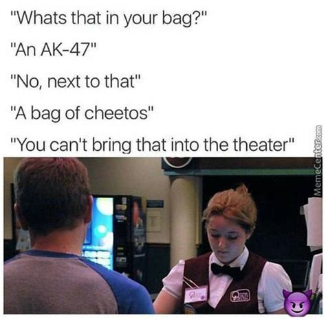 Theater Memes - movie theater memes best collection of funny movie theater pictures