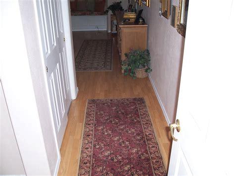 linoleum flooring las vegas best vinyl linoleum floor repair pros las vegas nv homeadvisor
