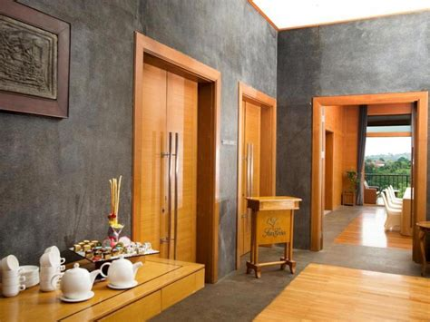 price sangria resort spa bandung reviews