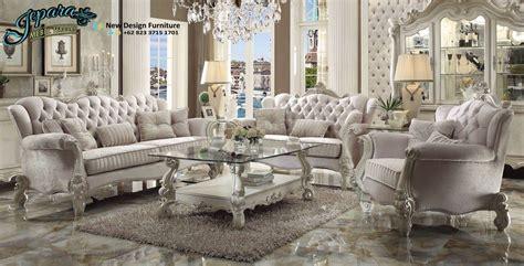 sofa ruang tamu terbaru 2017 sofa ruang keluarga modern terbaru 2017 sst 074 sofa