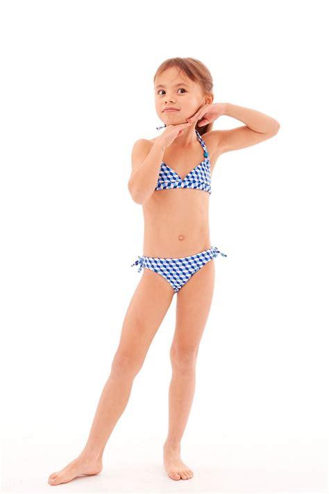 qbert itsy betsy bikini   girls shops  www
