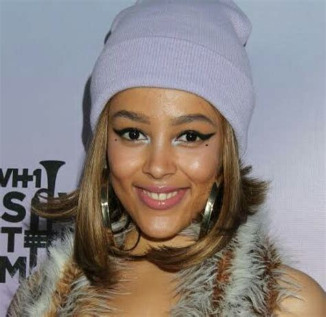 famed stars doja cat biography body statistics family