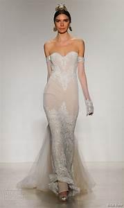 new york bridal dresses internationaldotnet With wedding dresses new york
