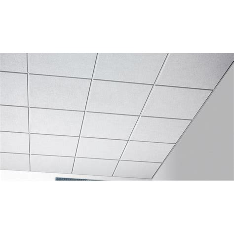 dalle de plafond min 233 ral board 2317 m4 17x300x2500mm de 8 armstrong plafonds