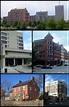 Rockville, Maryland - Wikipedia