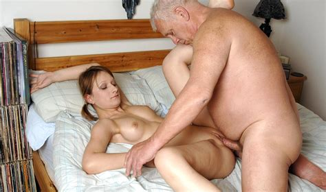 fuck oldies homemade porn