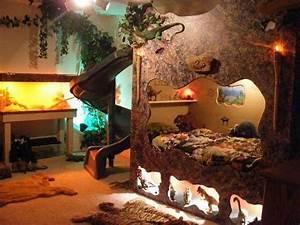10 best Boy rooms images on Pinterest | Room kids, Bedroom ...