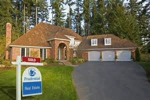 Bank Sales In Canada … Not The Same As Bank Foreclosures