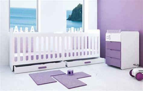 chambre evolutive pour bebe emejing chambre jumeaux evolutive ideas seiunkel us