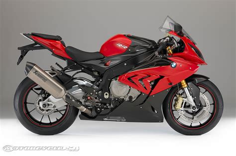 Bmw S 1000 Rr Modification by I M New 2015 S1000rr Mods Bmw S1000rr Forums