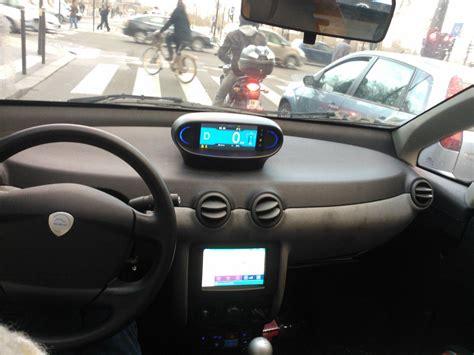 siege auto autolib j 39 ai testé pour vous autolib 39 bluely auto titre