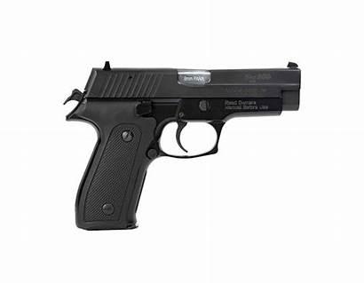 Zastava Cz999 9mm Arms Pistol Pistols Tokarev