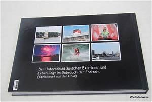 Fotobuch Auf Rechnung : das highend fotobuch von saal digital im test wie finden ~ Themetempest.com Abrechnung