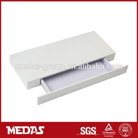 etagere aluminium cuisine tablette murale tiroir obasinc com