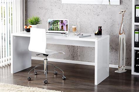 modele bureau design bureau model fast trade 160cm