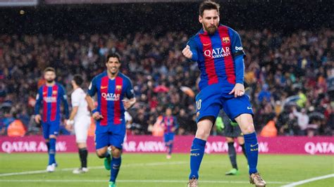 Barcelona Juventus Canal - Juventus Vs Barcelona Live And ...