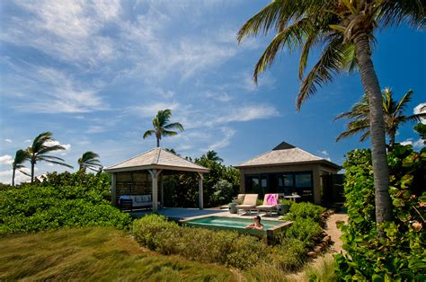 Turtle Beach Bungalows Hotelroomsearchnet