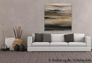 Abstrakte Kunst Kaufen : vom winde verweht abstrakte kunst malerei ~ Watch28wear.com Haus und Dekorationen