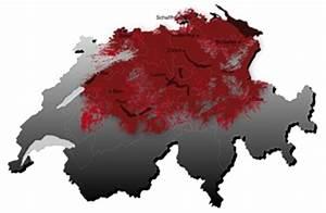Dab Radio Empfang Karte : dab schweiz digitalradio schweiz dab suisse dab ~ Kayakingforconservation.com Haus und Dekorationen