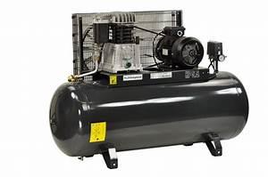 Kompressor Ohne Kessel : 4kw kompressor 11bar 480l min 380v 270liter kessel ~ A.2002-acura-tl-radio.info Haus und Dekorationen
