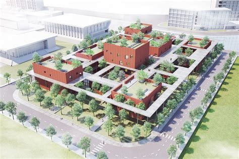 vtn vo trong nghia architects viettel academy