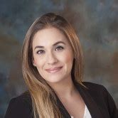 Let martinez insurance agency help you find the perfect insurance policy! Lorena Martinez - Farmers Insurance Agent in Pharr, TX