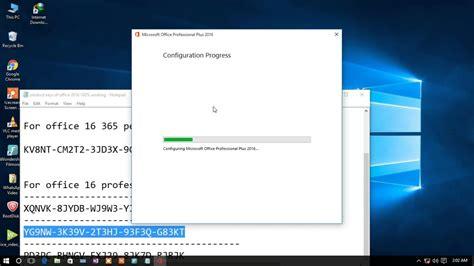 windows 7 bureau how to find windows 10 windows 8 windows 7 product key for