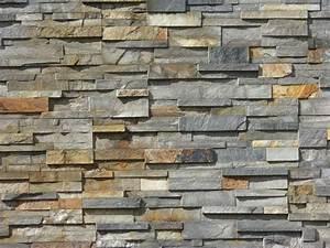 images gratuites roche bois texture sol exterieur With mur de brique exterieur