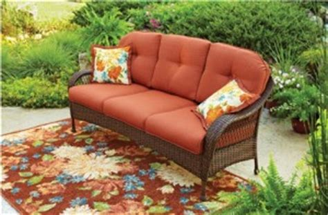 better homes and garden patio furniture replacement