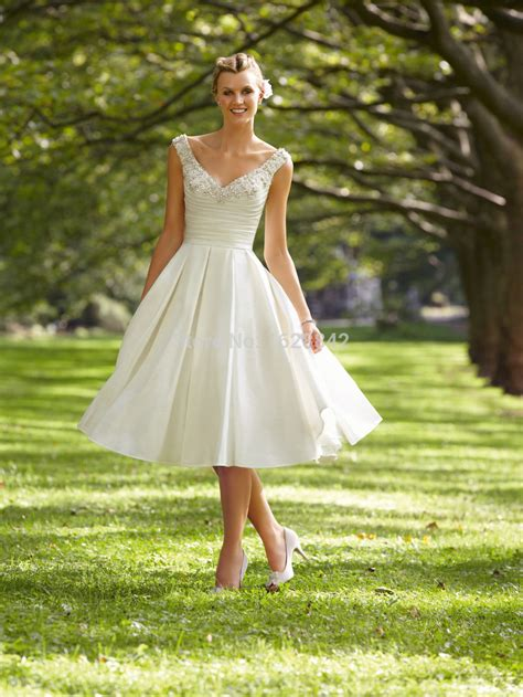 Free Shipping Short Wedding Dress Robe De Mariage Romantic. Beautiful Wedding Gowns In The Philippines. Jeita Country Club Wedding Dresses. Ball Gown Wedding Dresses Maggie Sottero. V Neck Wedding Dresses Plus Size. Disney Wedding Dresses Melbourne. Wedding Dress Ball Gown Petticoat. Blush Casual Wedding Dresses. Cheap Wedding Dresses Greenville Sc
