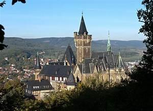 Regensburg Deutschland Interessante Orte : schloss wernigerode deutsche burgen schl sser schloss wernigerode schl sser deutschland ~ Eleganceandgraceweddings.com Haus und Dekorationen