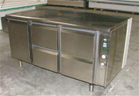 panneau chambre froide occasion table réfrigérée occasion produits nomacoolnord