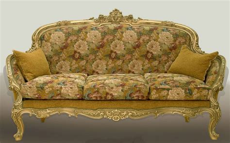 M S Settees by 1000 Images About Settee On Settees