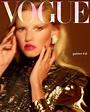 Lara Stone Vogue Czechoslovakia October 2018 - theFashionSpot