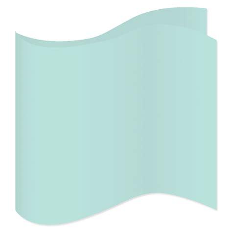 seamist color satin solid color pocket square 10 quot x 10 quot sea mist 1