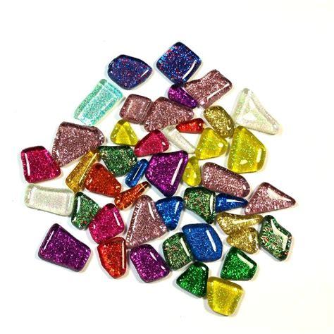mini glitters