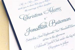 traditional wedding invitations With wedding invitations sms messages