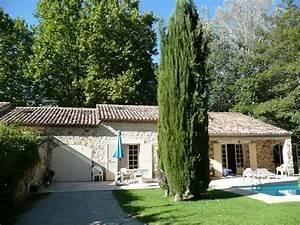 Maison Pierre 77 : maison en pierre rustrel parc naturel r gional du luberon ~ Melissatoandfro.com Idées de Décoration
