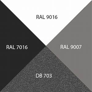 Db 703 Fenster : haust r sch co bew m8 made in germany bew24 ~ Watch28wear.com Haus und Dekorationen
