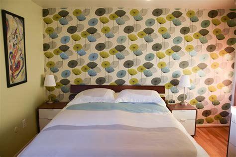 Ideas For Small Bedrooms - bathroom interior modern bathroom wallpaperbathroom wallpaper mid century inte mid century