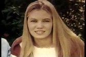 The Mysterious Disappearance of Kristin Smart - Unsolved ...