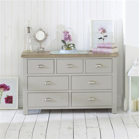 painted furniture ranges  furniture market