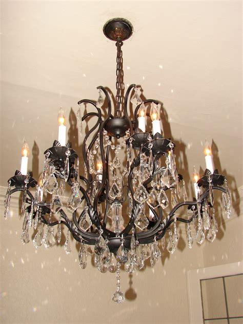 bronze chandelier by fantasystock on deviantart