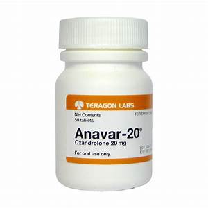 Anavar Where To Buy Canada
