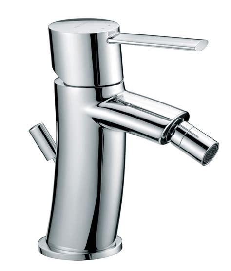 ricambi rubinetti rubinetteria fratelli frattini ricambi
