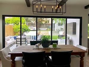 inexpensive, and, unique, home, renovation, ideas, , u2013, sorrento