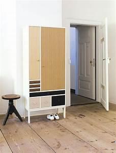 Kaminofen Für Kleine Räume : know how wohntipps f r kleine r ume sch ner wohnen ~ Lizthompson.info Haus und Dekorationen