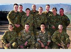 Royal Australian Army Pay Corps Australian Army