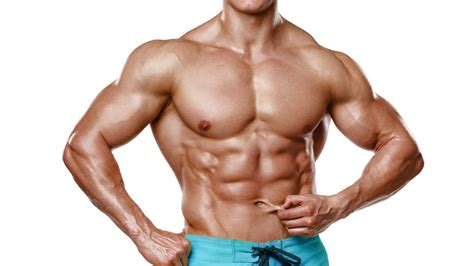 diet   pack abs part     shred