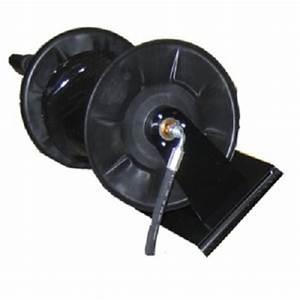 Nettoyeur Haute Pression Karcher Avec Enrouleur : kit enrouleur pour speeder avec flexible 20 m pour ~ Edinachiropracticcenter.com Idées de Décoration